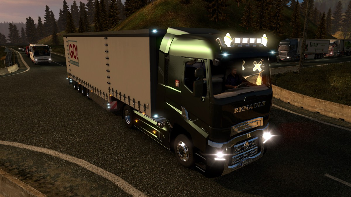 postet hier die sch nsten ets 2 bilder tsm schilder eure trucks seite 68 lustiges. Black Bedroom Furniture Sets. Home Design Ideas